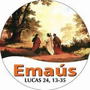 Resultado de imagen de EMAUS