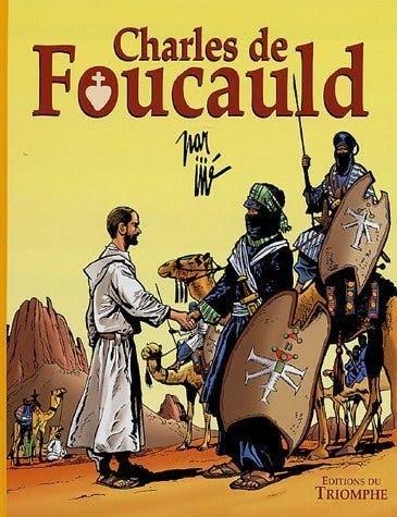 jije_foucauld
